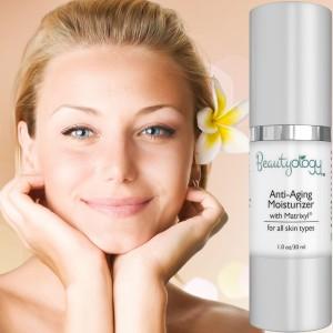 eliminate-forehead-wrinkles