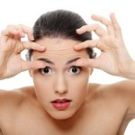 natural-remedies-wrinkles-forehead