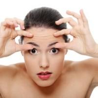 natural-remedies-wrinkles-forehead