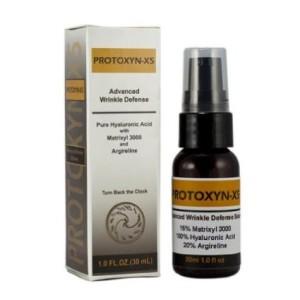botox-forehead-wrinkles