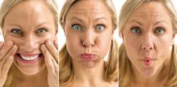 wrinkles-on-forehead