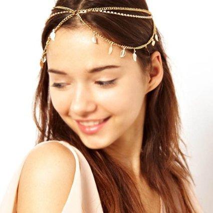 forehead-headbands