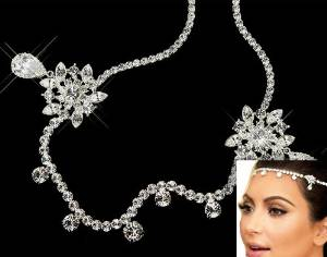 forehead-jewelry-cheap