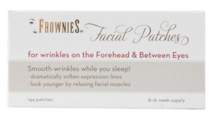 frownies-forehead-wrinkles