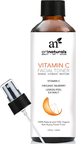 reduce-forehead-wrinkles-naturally