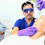 laser-rejuvenation-reduce-forehead-wrinkles