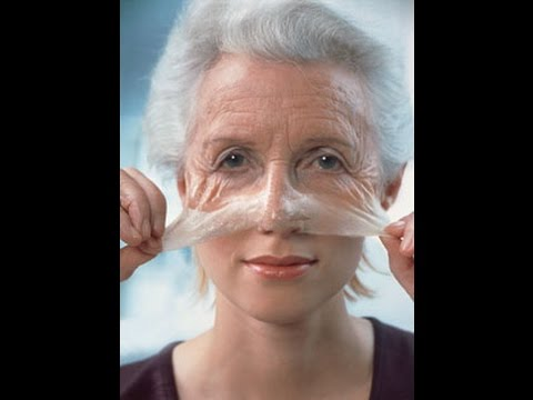 remove-wrinkles-face-treatment