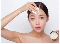 makeup to conceal deep forehead wrinkles